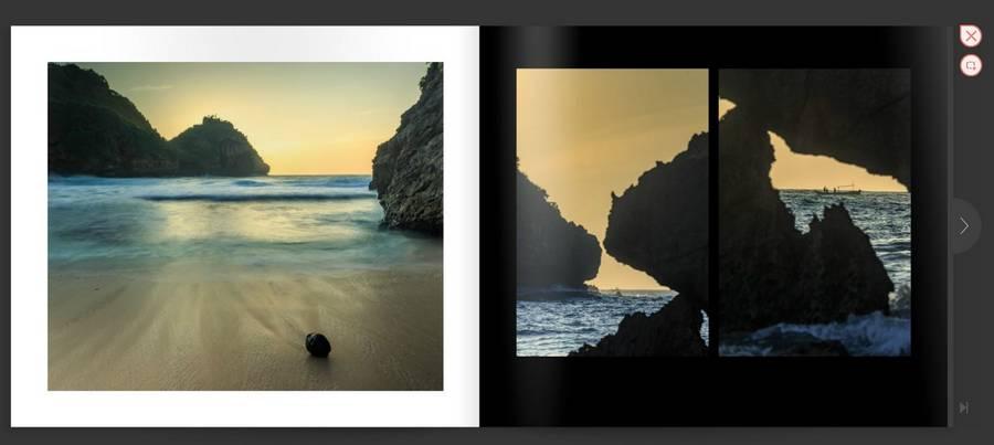 susurpantai ebook 5 - [ebook] Susur Pantai Selatan 2015