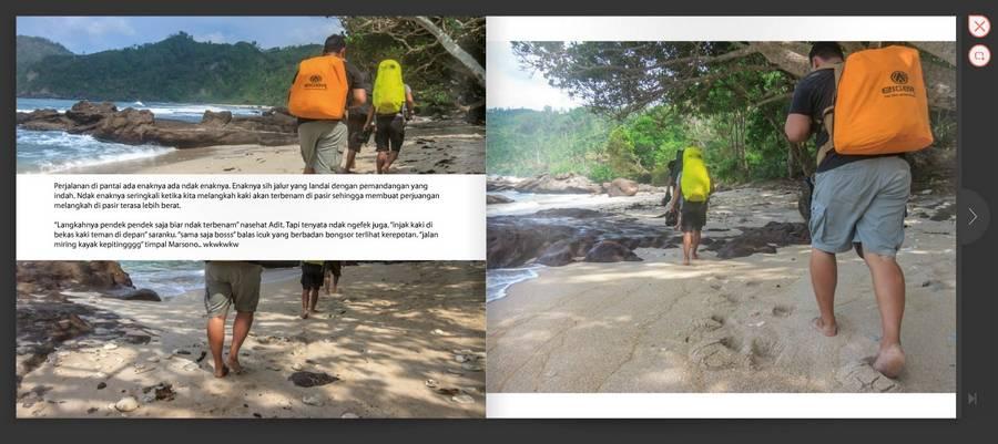 susurpantai ebook 7 - [ebook] Susur Pantai Selatan 2015