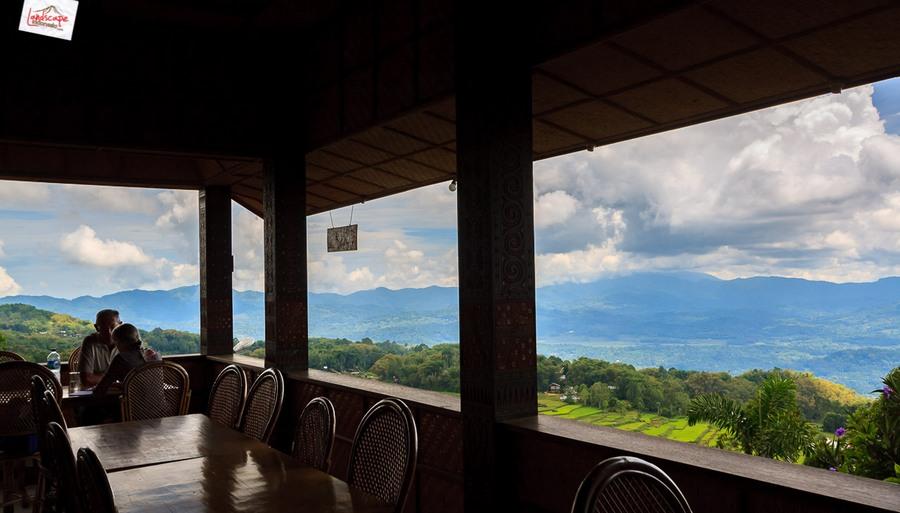 toraja 18 - Toraja - Budaya di Atas Awan