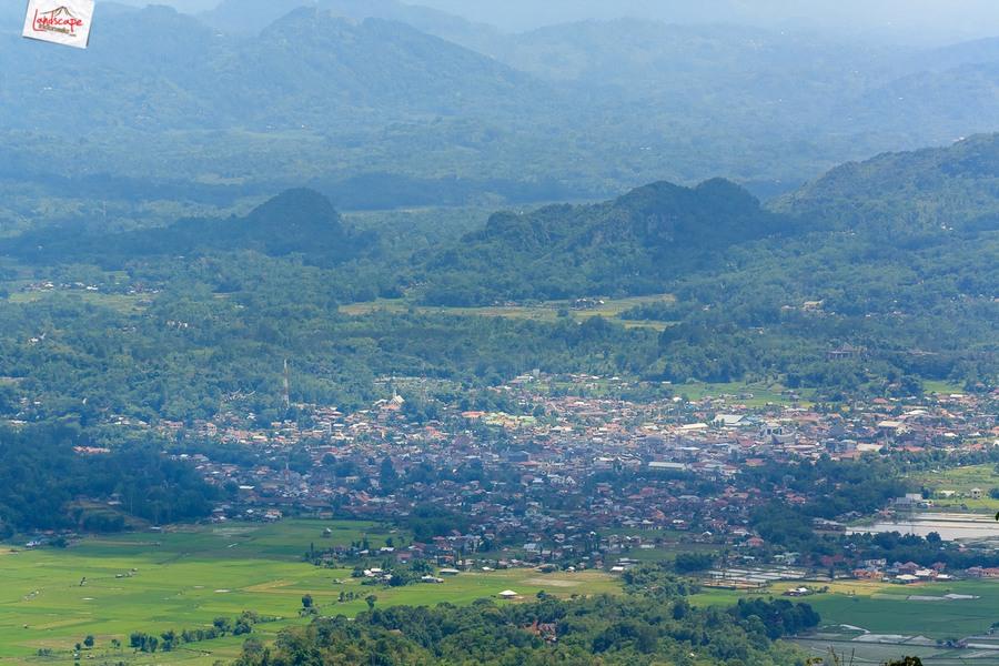 toraja 21 - Toraja - Budaya di Atas Awan