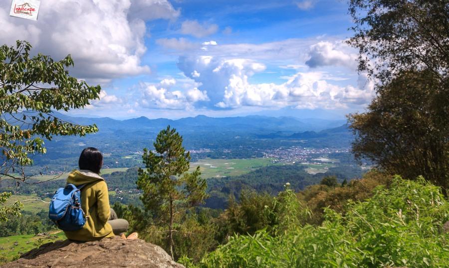 toraja 23 - Toraja - Budaya di Atas Awan
