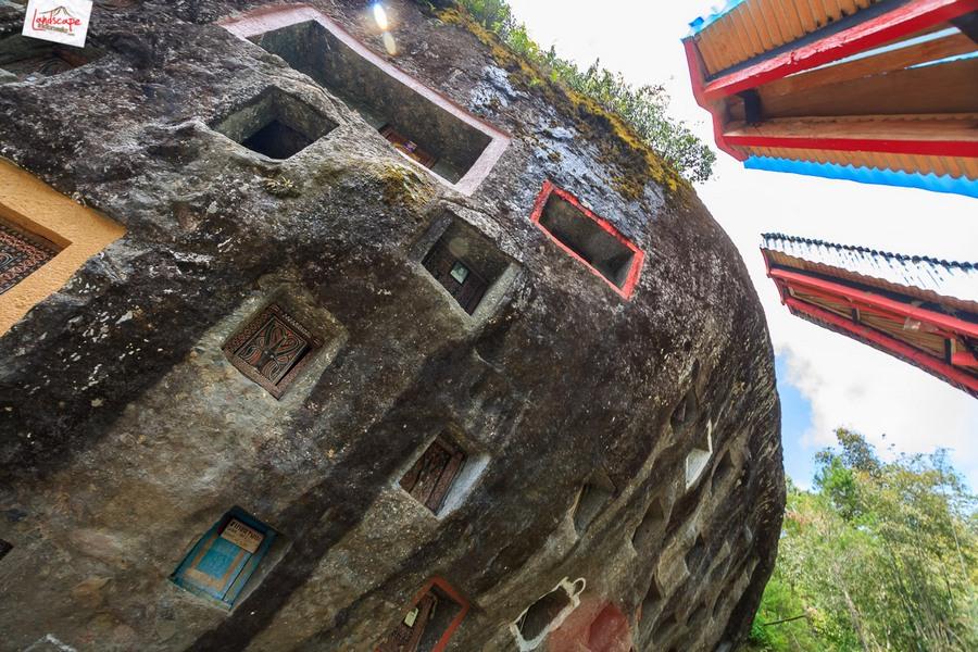 toraja 24 - Toraja - Budaya di Atas Awan