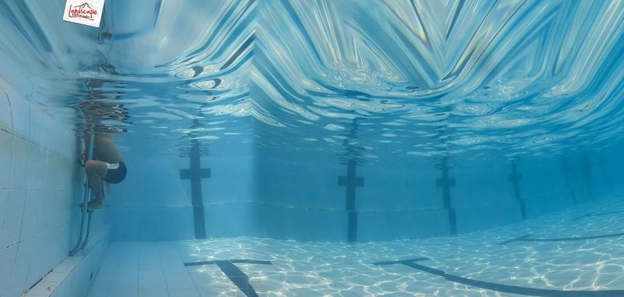 underwater4 pano 2 - Underwater #4 : Pano Bawah Air