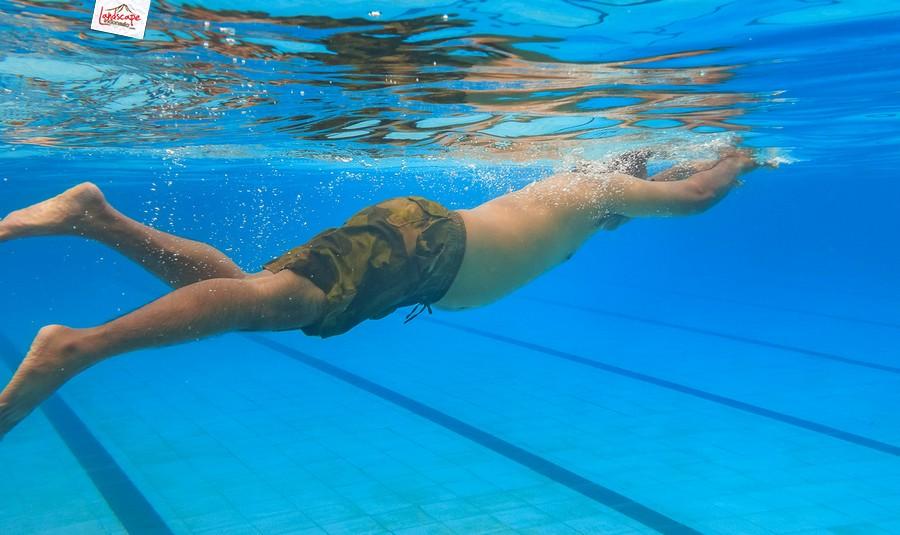 underwater4 pano 6 - Underwater #4 : Pano Bawah Air