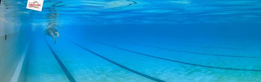 underwater4 pano 8 - Underwater #4 : Pano Bawah Air