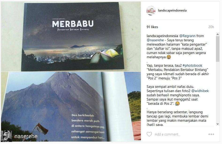 Screenshot 583 - Review Buku MERBABU: Pendakian Bertabur Bintang (2)
