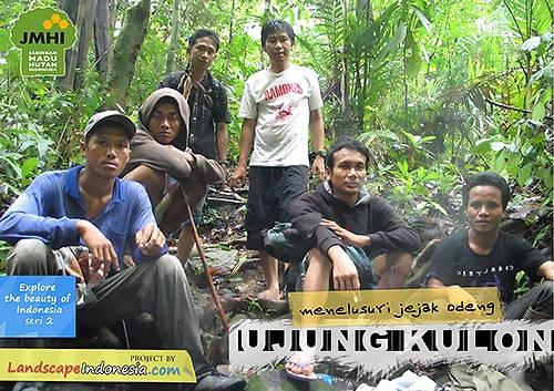 cover 2 small 2 - Explore the beauty of Indonesia, seri kedua