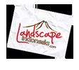 logo_placeholder_light