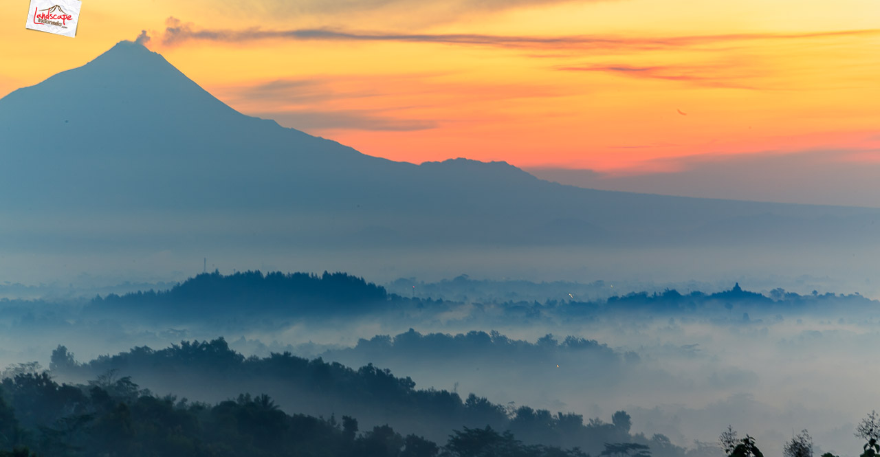 IMG 5259 1 - Sunrise di punthuk setumbu