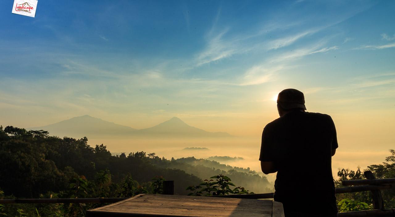 IMG 5399 3 - Sunrise di punthuk setumbu