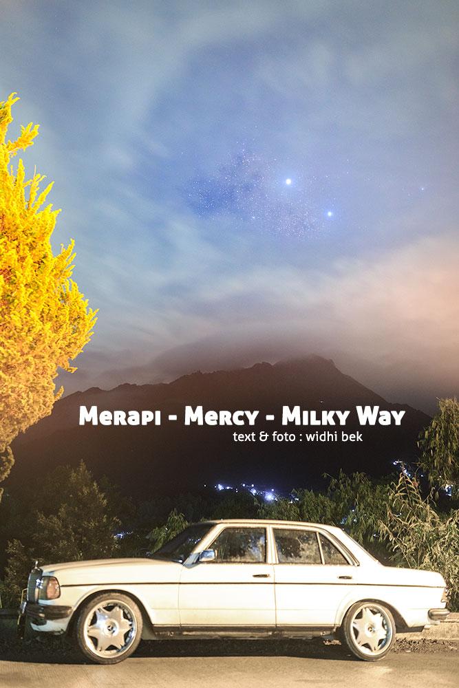 merapi-mercy-milkyway