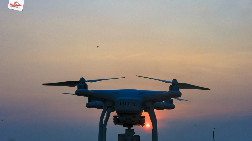 kedungombo dari udara 12 - Kedungombo dari Udara | Solo Drone Fly
