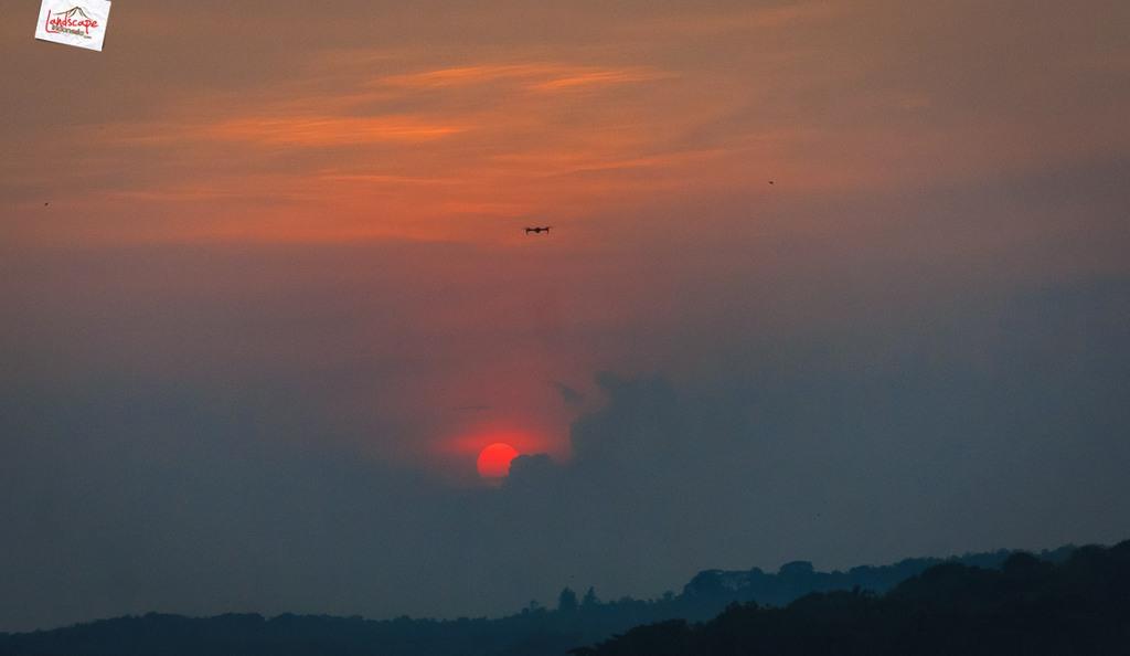 kedungombo dari udara 17 - Kedungombo dari Udara | Solo Drone Fly