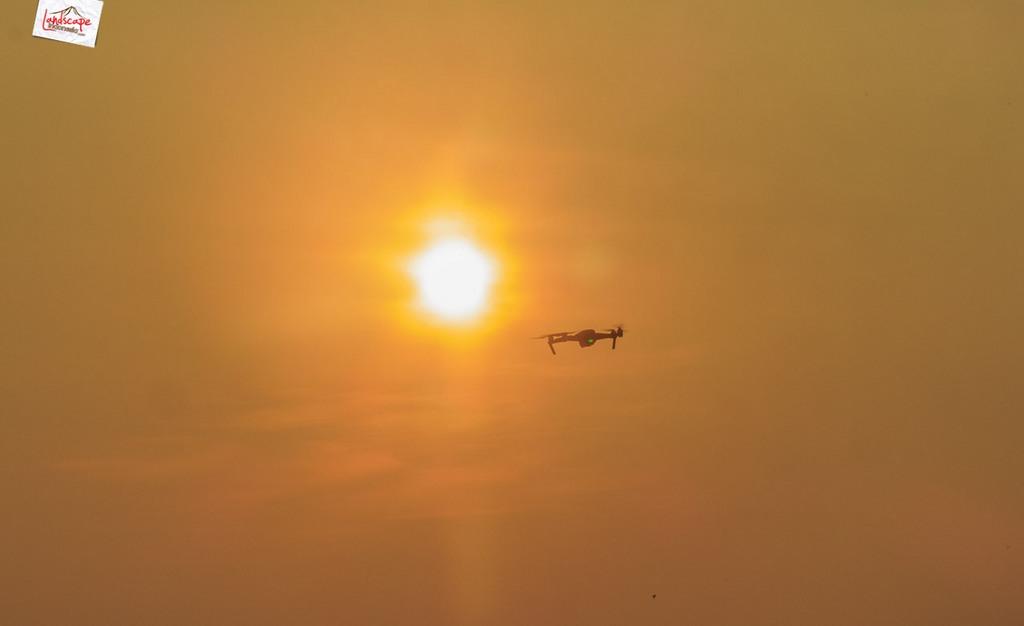kedungombo dari udara 9 - Kedungombo dari Udara | Solo Drone Fly