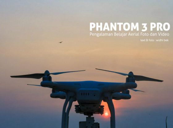 phantom-3-pro