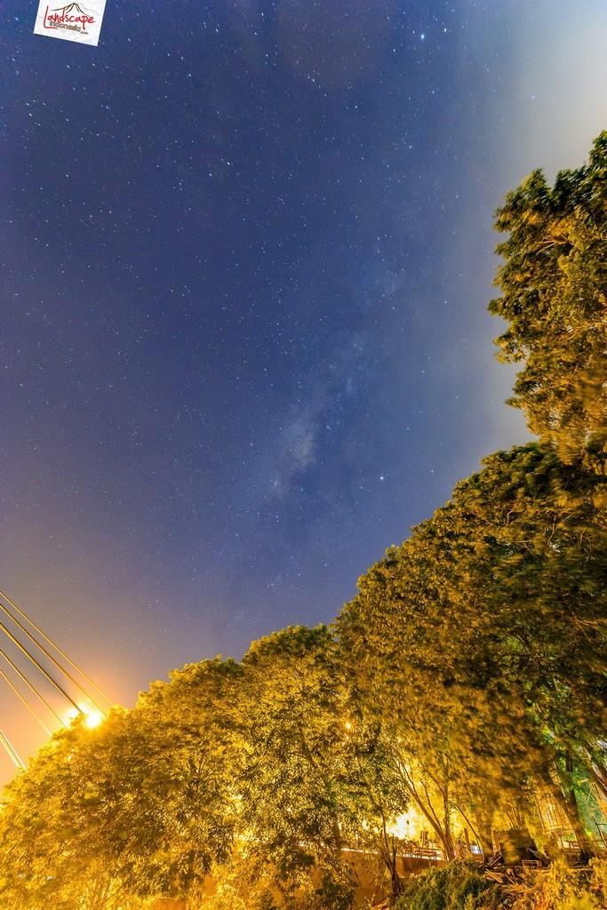 milkyway batam 4 - Meracuni Milky Way di Batam