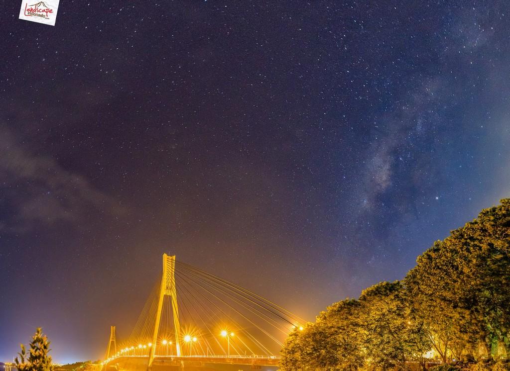 milkyway batam 5 - Meracuni Milky Way di Batam