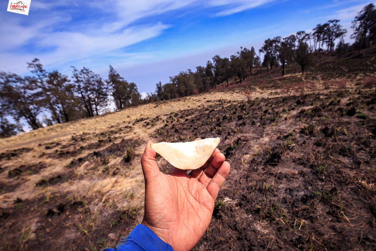 gunung lawu jalur candi cetho 9 - Pendakian Gunung Lawu Jalur Candi Cetho
