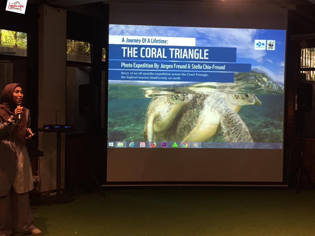 coral triangle photo expedition 1 - A Journey Of A Lifetime: The Coral Triangle Photo Expedition
