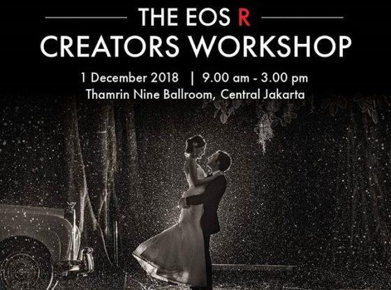 roberto valenzuela 1 560x416 - EOS R Creators Workshop