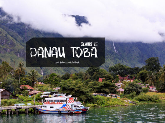 sehari di danau toba 8a 1 560x416 - Sehari di Danau Toba