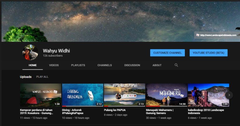 Screenshot 1684 1024x539 - Belajar Edit Video Perjalanan