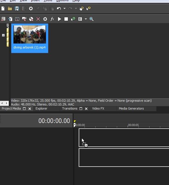 Screenshot 1686 - Belajar Edit Video Perjalanan