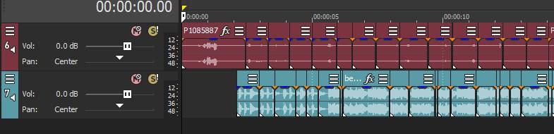 Screenshot 1689 - Belajar Edit Video Perjalanan