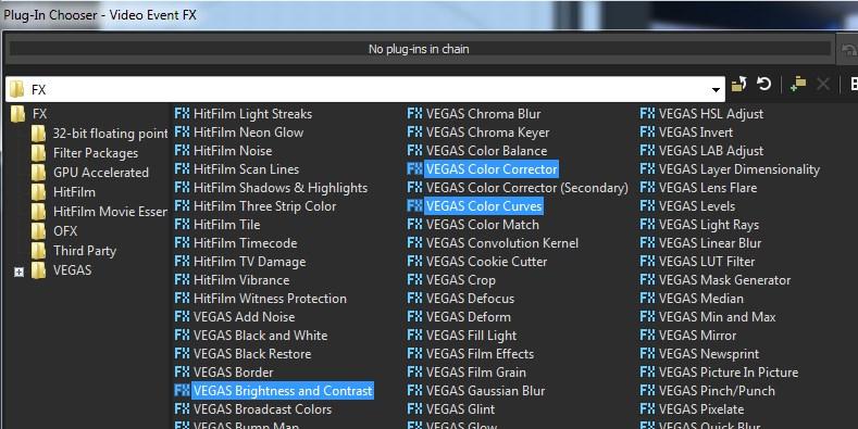 Screenshot 1691 - Belajar Edit Video Perjalanan