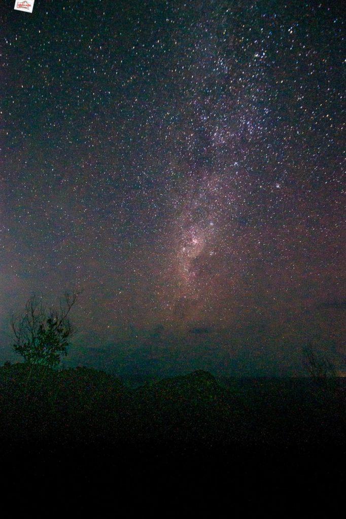 bertabur bintang di bukit kosakora 1 682x1024 - Bertabur bintang di bukit KosaKora