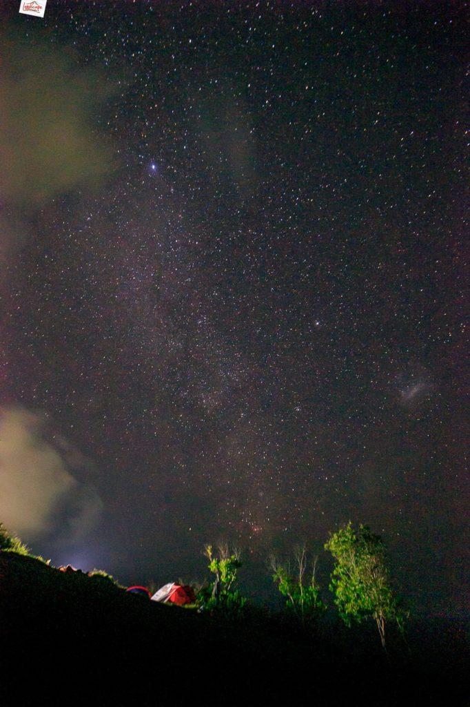 bertabur bintang di bukit kosakora 10 682x1024 - Bertabur bintang di bukit KosaKora