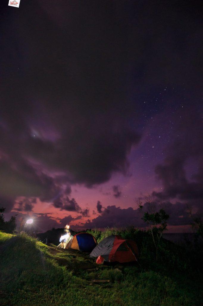 bertabur bintang di bukit kosakora 2 682x1024 - Bertabur bintang di bukit KosaKora