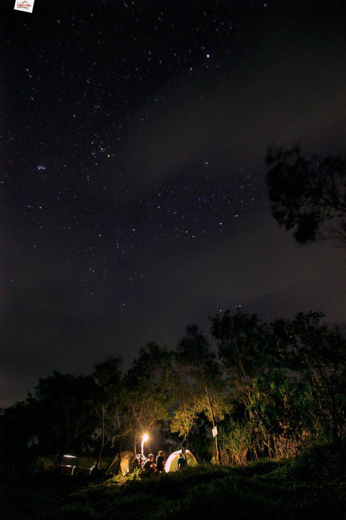 bertabur bintang di bukit kosakora 9 682x1024 - Bertabur bintang di bukit KosaKora