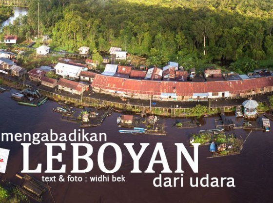 drone leboyan 0 - Kaleidoskop Perjalanan 2018