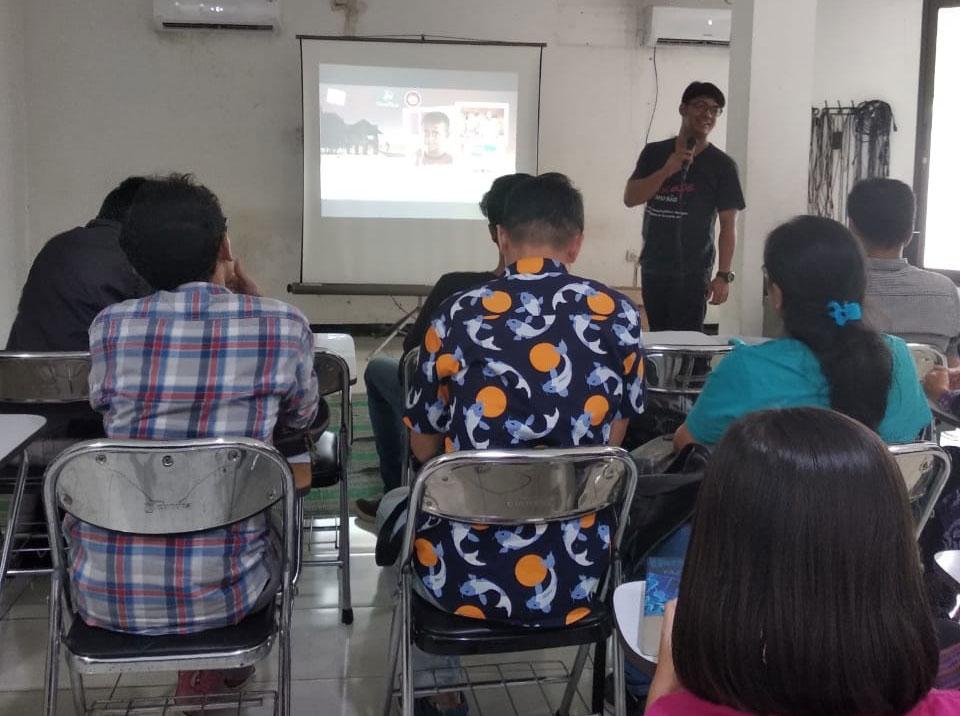 sharing papua 2 - Sharing Perjalanan Papua