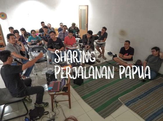 sharing papua 3a 560x416 - Sharing Perjalanan Papua