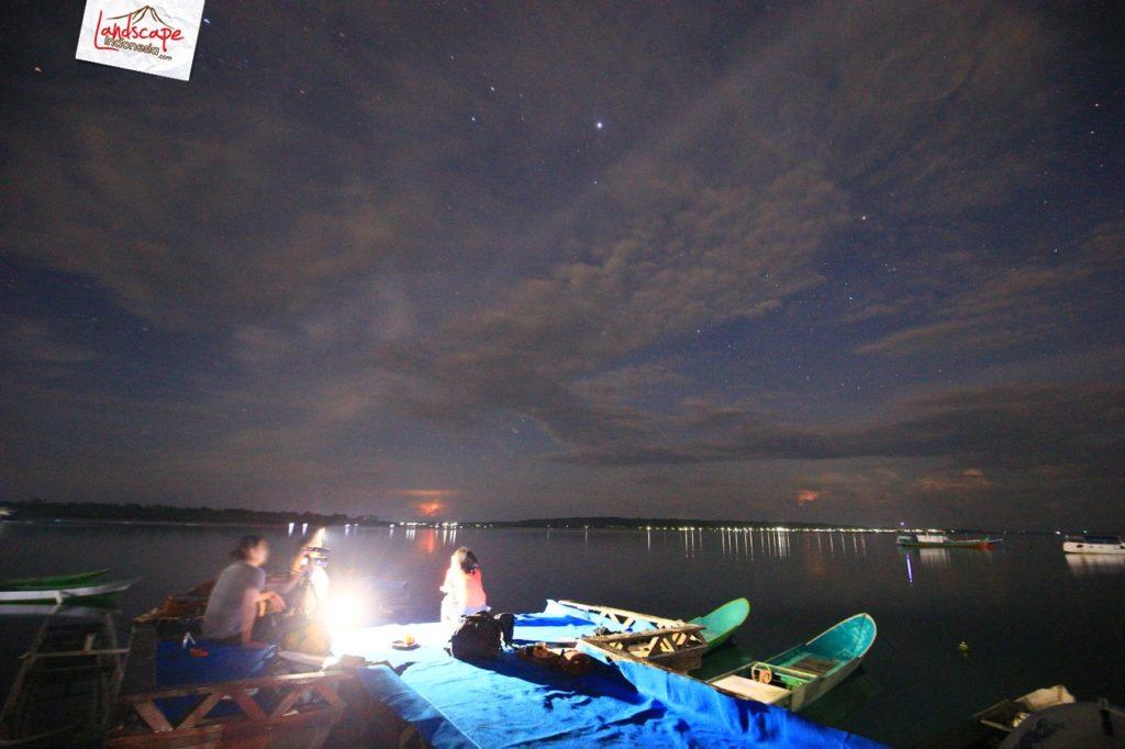 startelling mola 7 1024x682 - Landscape Indonesia - WAKATOBI #BerbagiCerita