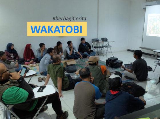 wakatobi berbagicerita 0 560x416 - WAKATOBI #berbagiCerita
