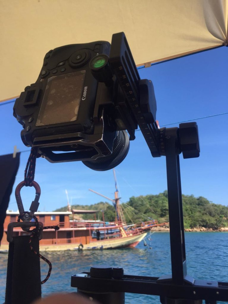 WhatsApp Image 2019 05 12 at 14.58.46 768x1024 - Komodo Journey : Liveaboard Live - 1