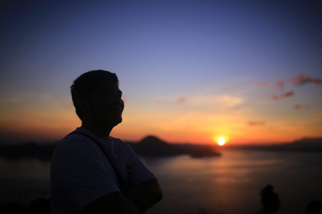 komodo6 d6 15 1024x683 - Digoyang Arus Komodo | Dive Trip | 6D5N | 8-13 Juni