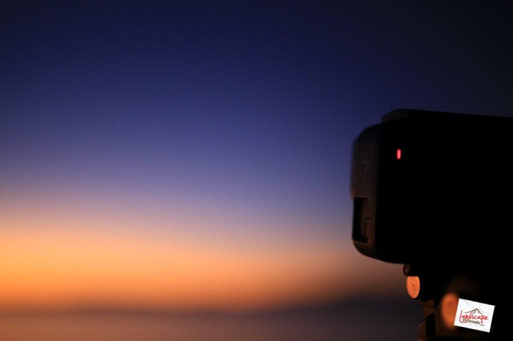 gopro7 hero black 04 1 1024x682 - Mencoba GoPro untuk Memotret Pemandangan