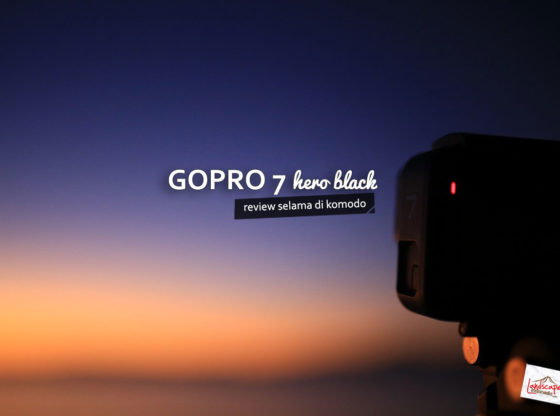 gopro7 hero black 04 560x416 - Review Gopro 7 Hero Black