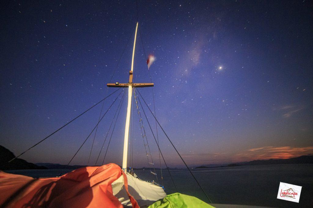 milkyway komodo kapal 09 1024x682 - Menekuni Fotografi Bawah Laut