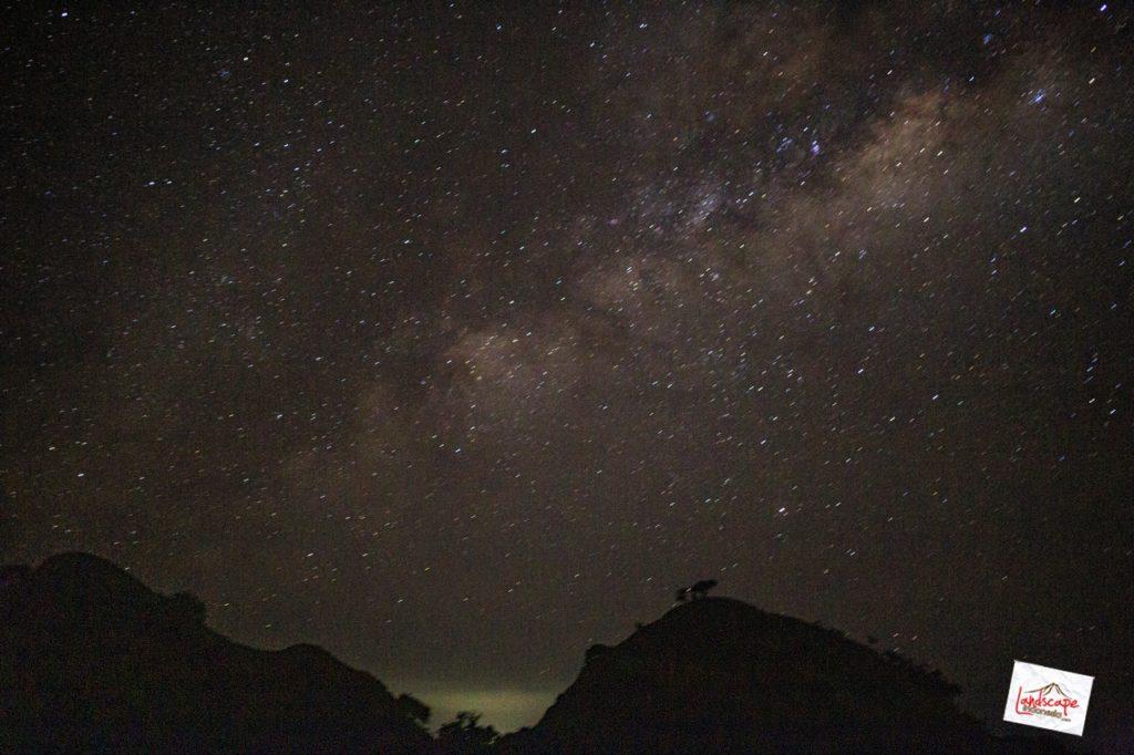 milkyway komodo kapal 12 1024x682 - Memburu Milky Way di atas Kapal