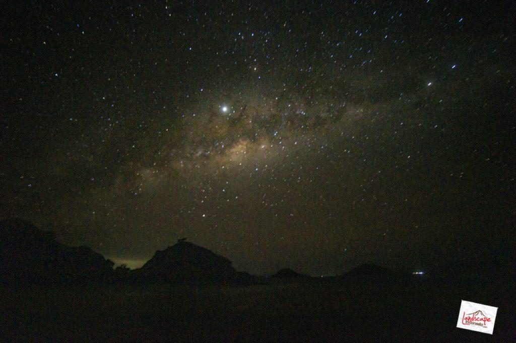 milkyway komodo kapal 13 1024x682 - Memburu Milky Way di atas Kapal
