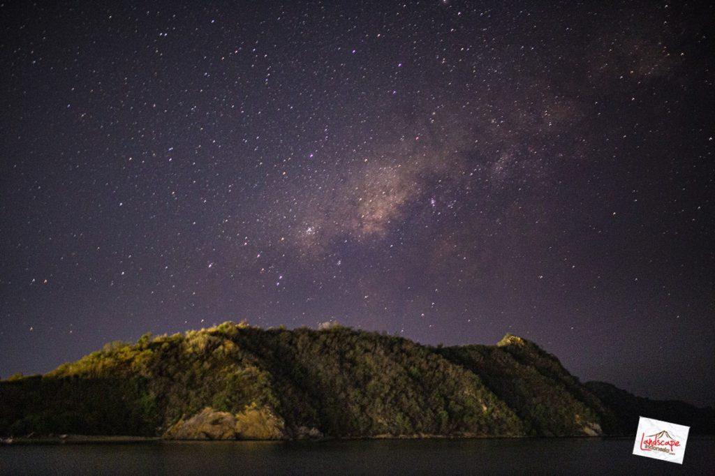 milkyway komodo kapal 19 1024x682 - Memburu Milky Way di atas Kapal