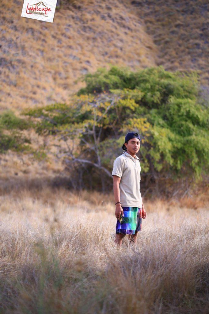 komodo 89 05 682x1024 - Komodo day 89 : Sudut Pandang Baru