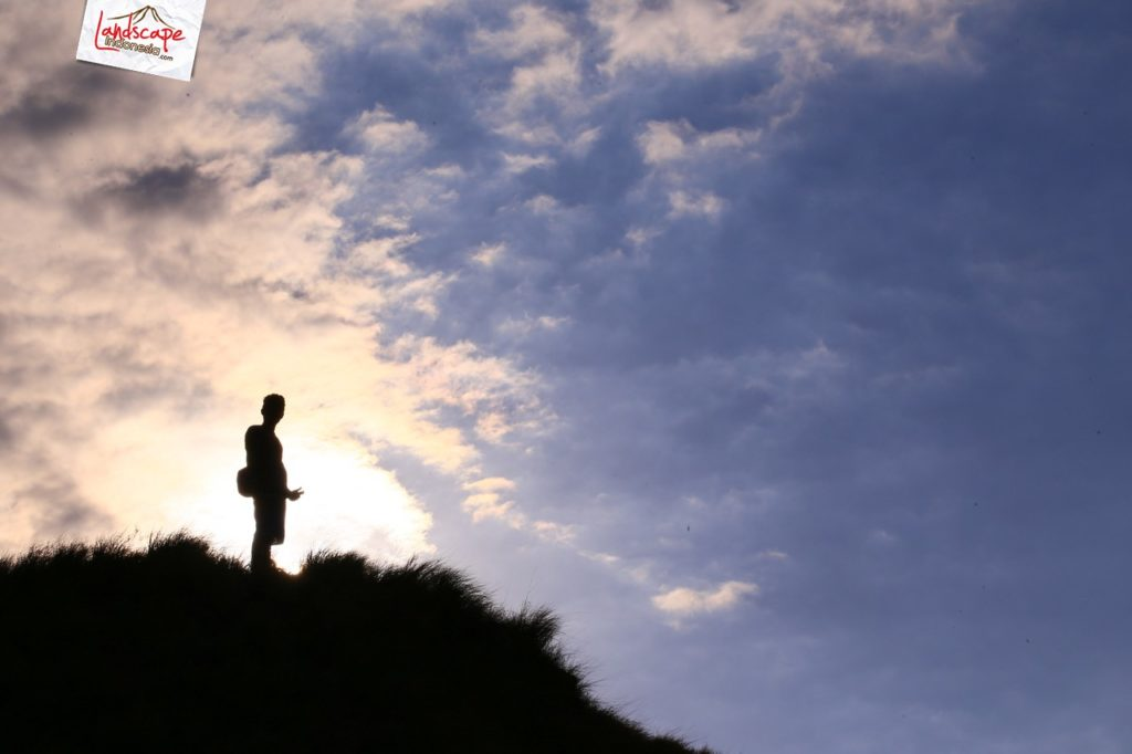 komodo 89 06 1024x682 - Komodo day 89 : Sudut Pandang Baru