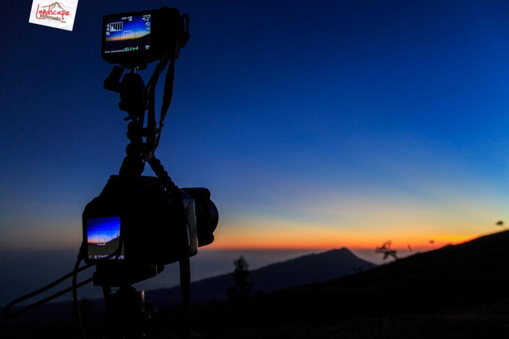IMG 0470 1024x682 - Panduan Memotret di Gunung Supaya Menghasilkan Foto Berkesan