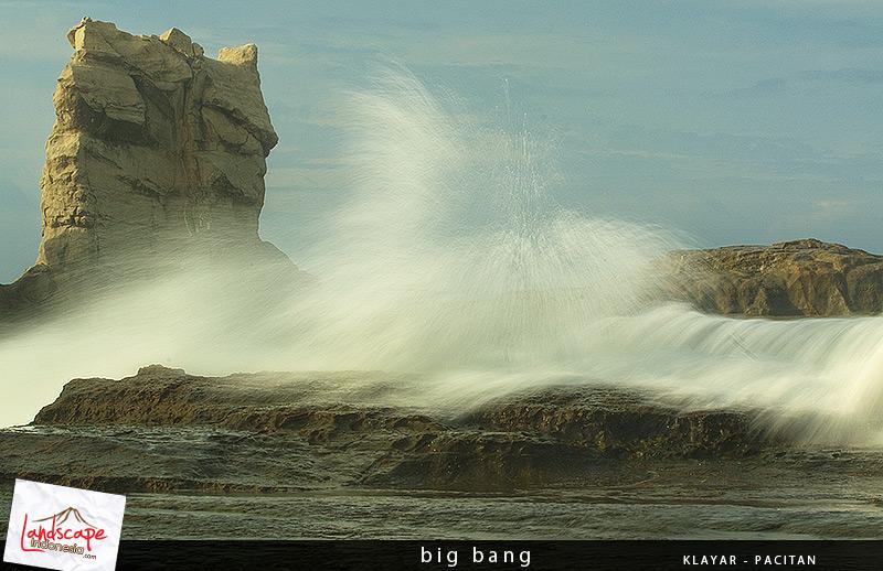 IMG 0682 tonemapped - Lensa untuk Landscape Fotografer